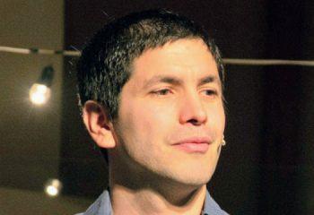 Prof. Jonatan Leopardi