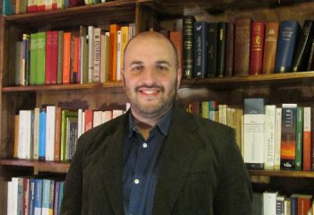 Prof. Pablo Vernola