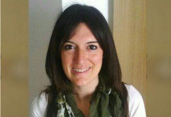 Prof. Paula Garabaya