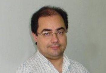 Prof. Pablo Marzilli