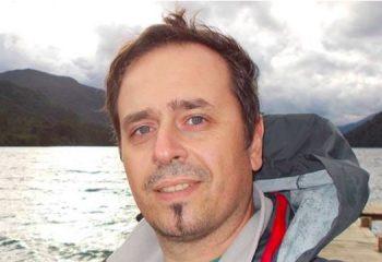 Prof. Gustavo Villar