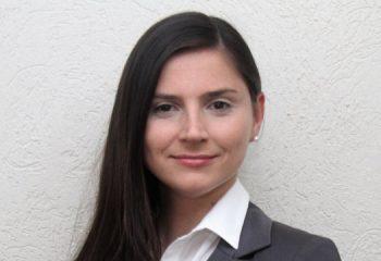 Prof. Noelia Pauli